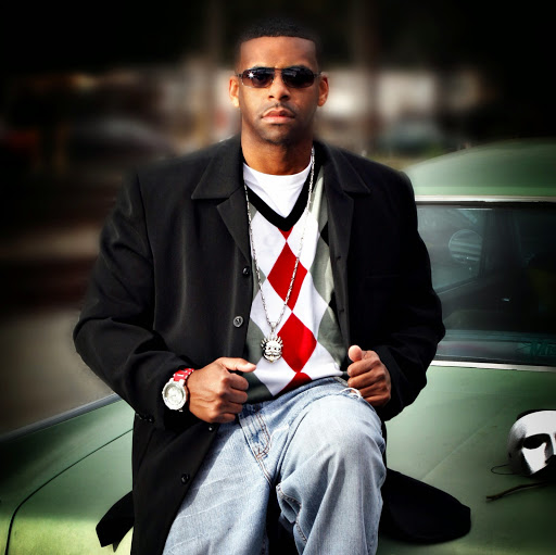 RESHAWN ''COOLEY'' CARRIER IS THE CO-OWNER AND PRESIDENT OF THE MUSIC PRODUCTION LEADER ''TRANZFORMAZ MUSIC GROUP'' INTL. BASED IN LOS ANGELES,CA.