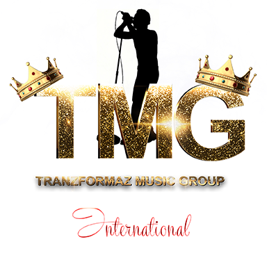 Tranzformaz Music Group